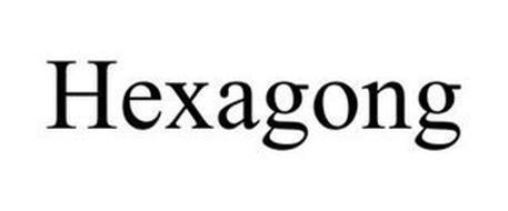 HEXAGONG