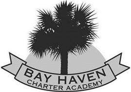 BAY HAVEN CHARTER ACADEMY