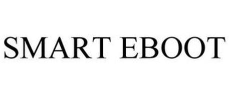 SMART EBOOT