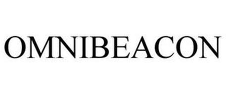 OMNIBEACON