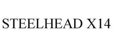 STEELHEAD X14