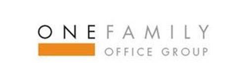ONE FAMILY OFFICE GROUP