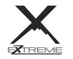 X EXTREME