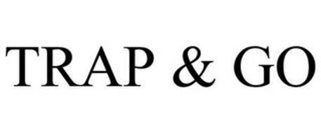 TRAP & GO