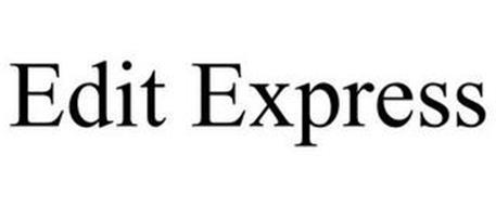 EDIT EXPRESS