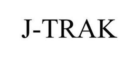 J-TRAK