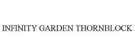 INFINITY GARDEN THORNBLOCK