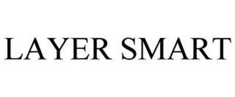 LAYER SMART