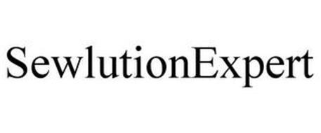 SEWLUTIONEXPERT