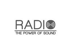 RADIO THE POWER OF SOUND