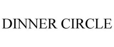 DINNER CIRCLE