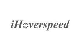 IHOVERSPEED