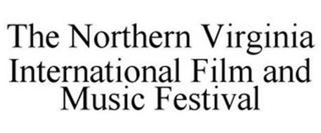 THE NORTHERN VIRGINIA INTERNATIONAL FILM AND MUSIC FESTIVAL