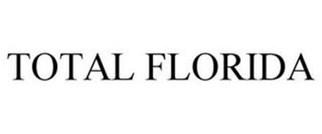 TOTAL FLORIDA