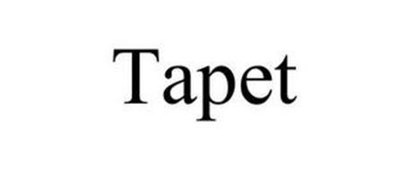 TAPET