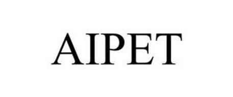 AIPET