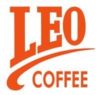 LEO COFFEE