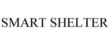 SMART SHELTER