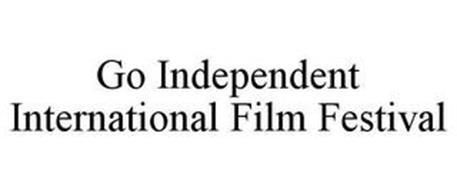 GO INDEPENDENT INTERNATIONAL FILM FESTIVAL