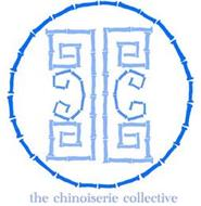 THE CHINOISERIE COLLECTIVE