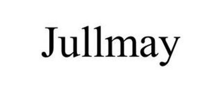 JULLMAY