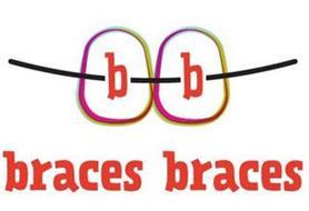 B B BRACES BRACES