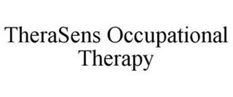 THERASENS OCCUPATIONAL THERAPY