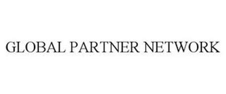 GLOBAL PARTNER NETWORK