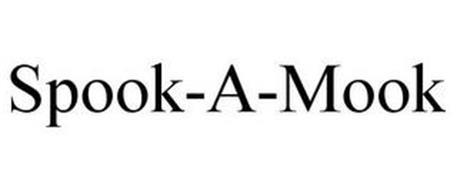 SPOOK-A-MOOK