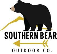 SOUTHERN BEAR OUTDOOR CO.