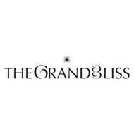 THE GRANDBLISS