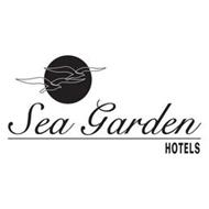 SEA GARDEN HOTELS