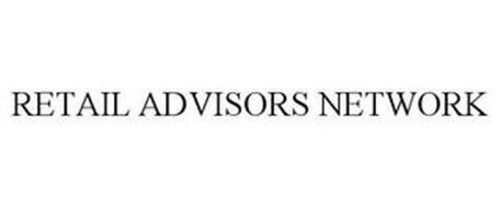 RETAIL ADVISORS NETWORK