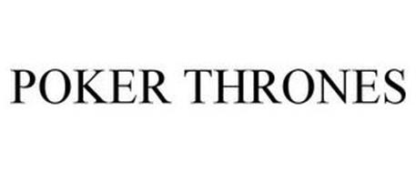 POKER THRONES