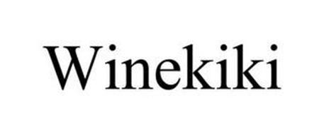 WINEKIKI