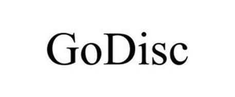 GODISC