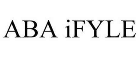 ABA IFYLE
