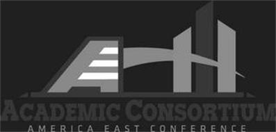 A ACADEMIC CONSORTIUM AMERICA EAST CONFERENCE