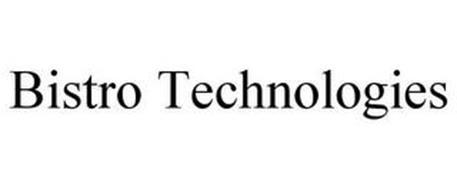 BISTRO TECHNOLOGIES