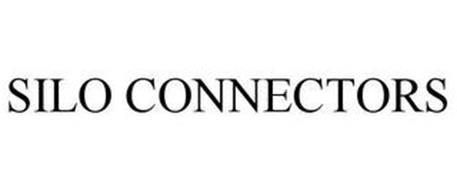 SILO CONNECTORS