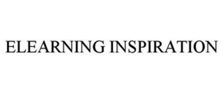 ELEARNING INSPIRATION