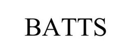BATTS