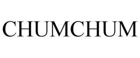 CHUMCHUM
