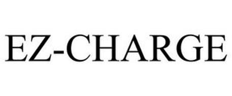 EZ-CHARGE