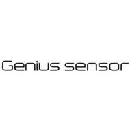 GENIUS SENSOR