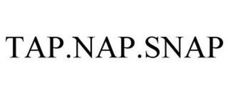 TAP.NAP.SNAP