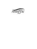 RESTIFFIC