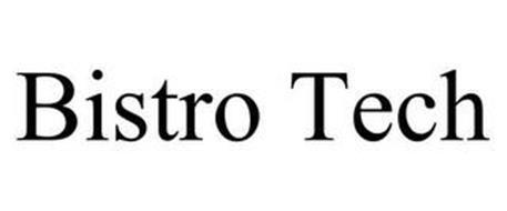 BISTRO TECH
