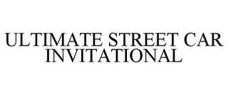 ULTIMATE STREET CAR INVITATIONAL