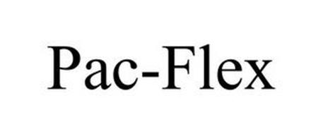 PAC-FLEX
